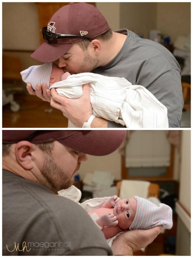 quand papa rencontre bebe pour la premiere fois 13