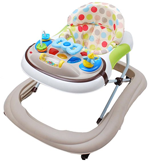 BabySun - 80800912 - Trotteur