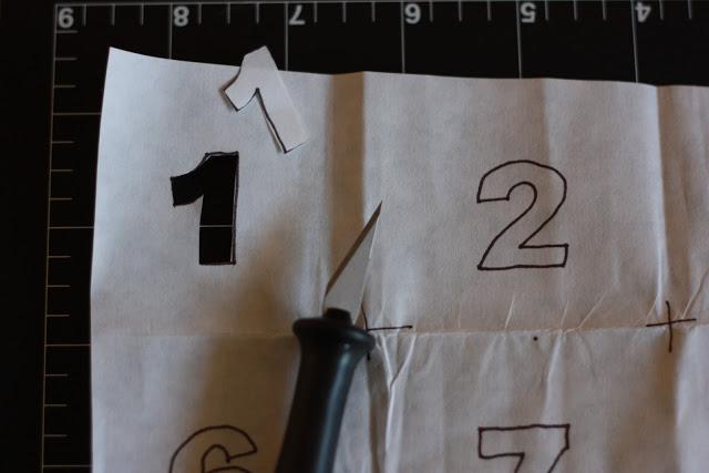 DIY-tee-shirt-resultat-découpe-neuf-mois