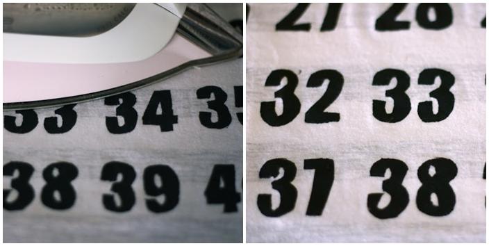 DIY-tee-shirt-resultat-chiffre-neuf-mois