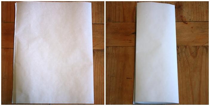 DIY-tee-shirt-pliage-papier-deux-neuf-mois