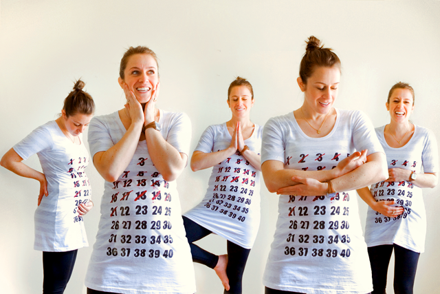 DIY-tee-shirt-resultat-deux-neuf-mois