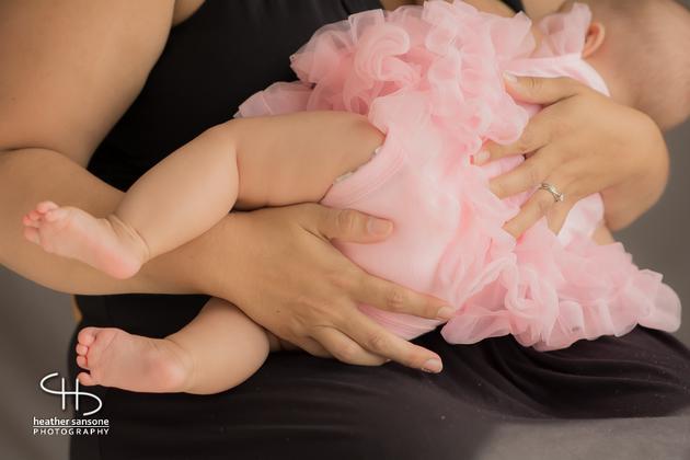 Heather-sansone-photographies-mamans-qui-allaitent-bebe-14