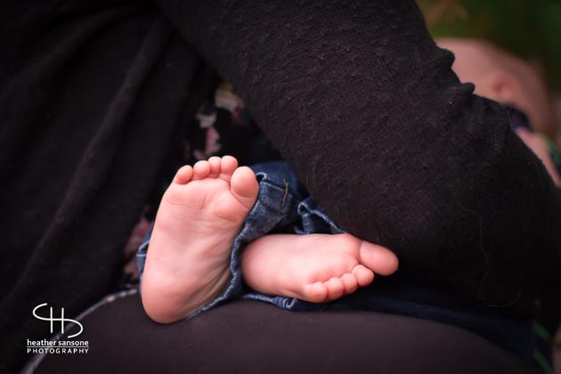 Heather-sansone-photographies-mamans-qui-allaitent-bebe-8