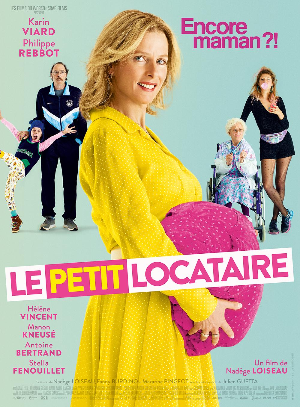 LE-PETIT-LOCATAIRE_120_WEB