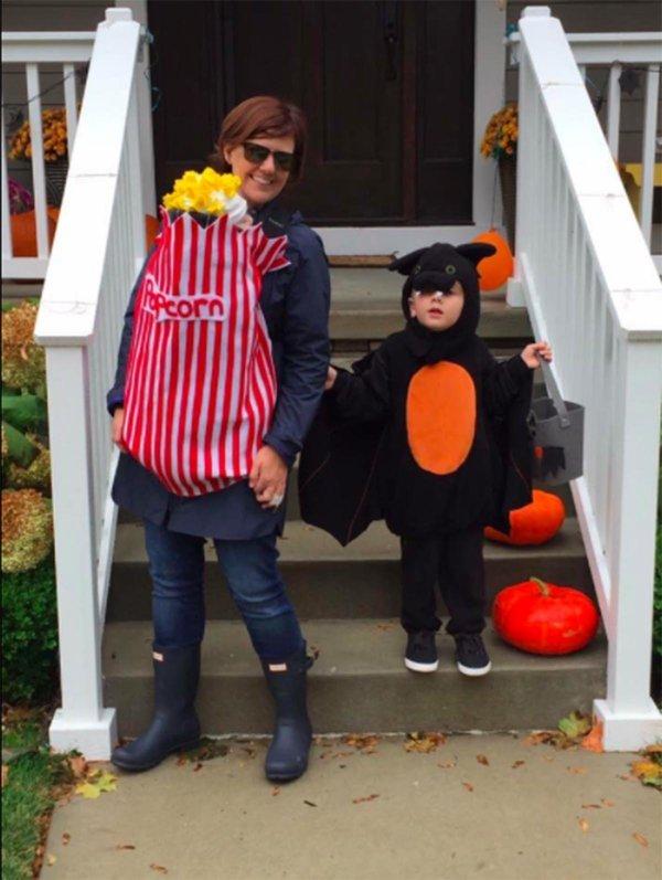 costumes-halloween-parents-et-bebe-11