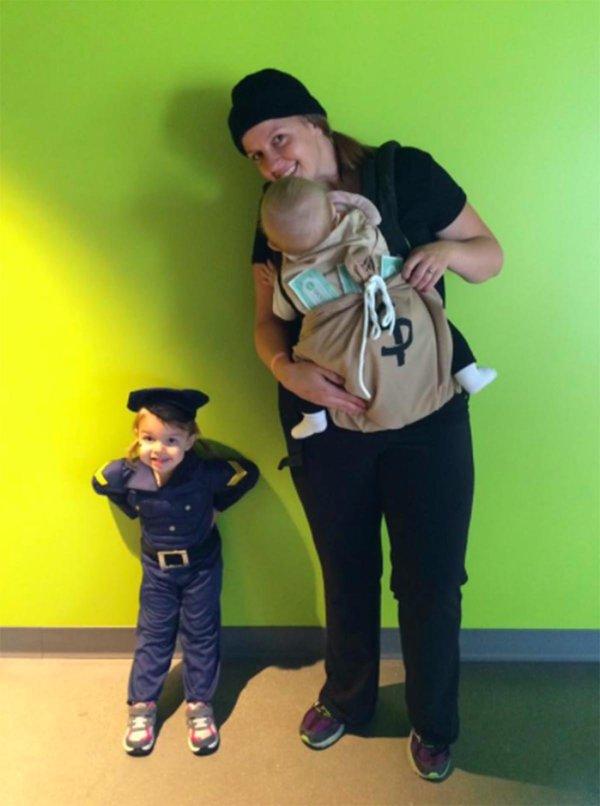 costumes-halloween-parents-et-bebe-15