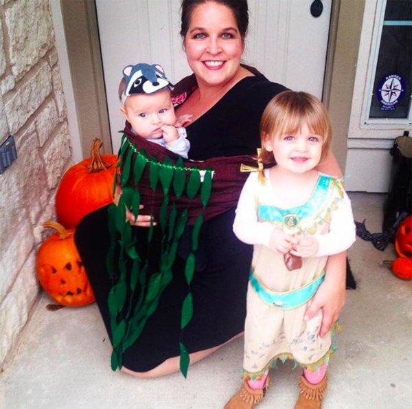 costumes-halloween-parents-et-bebe-9