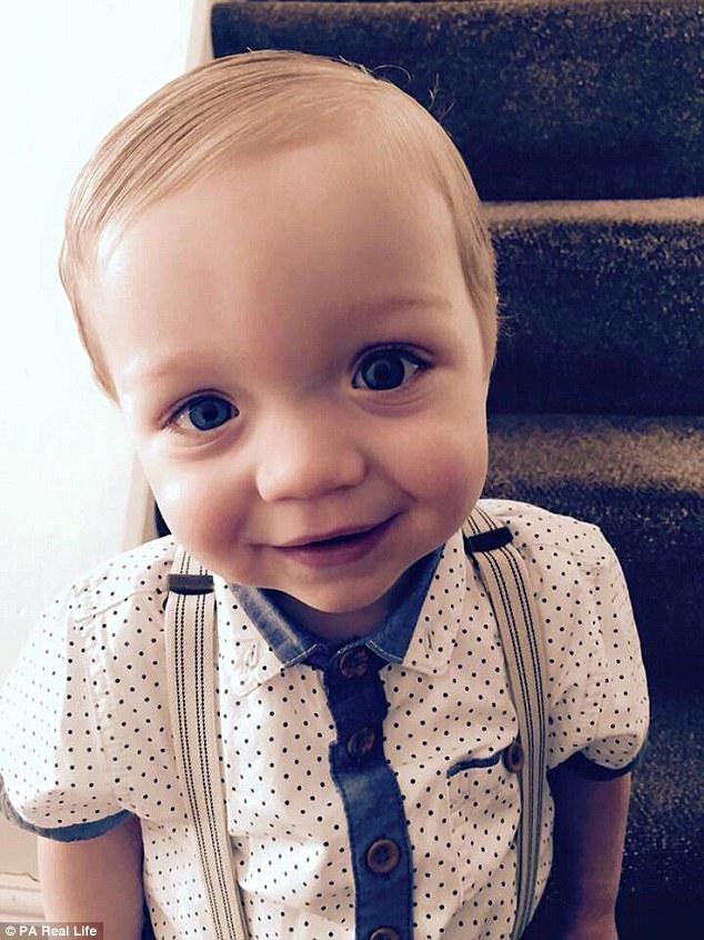 jack-age-deux-ans