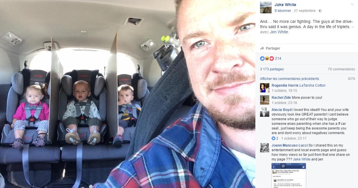 papa-de-triples-parois-voiture-dispute-voiture-gouter-securite-bebes