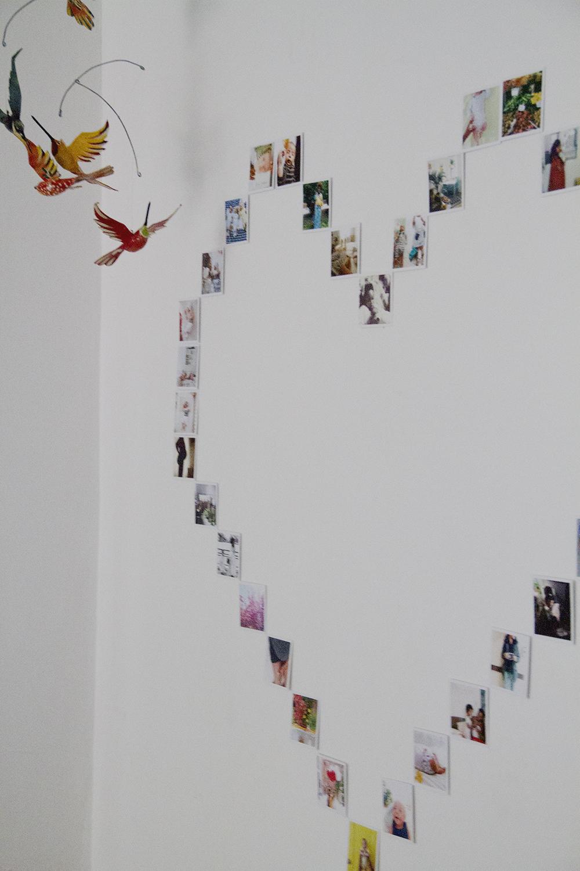 photos pour decorer la chambre de bebe 3