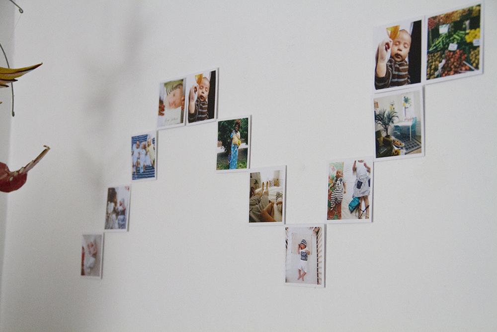 photos pour decorer la chambre de bebe 4