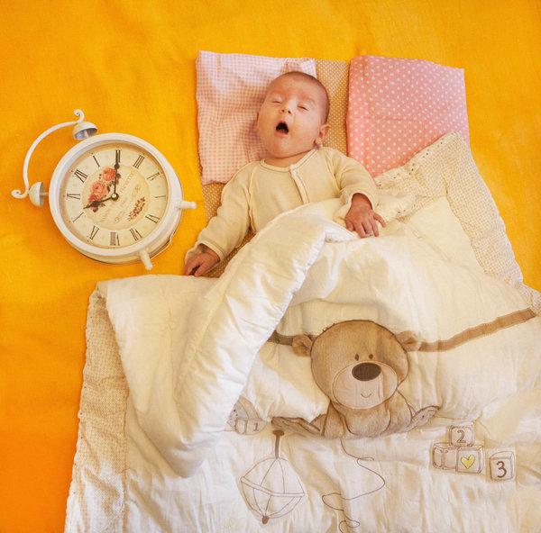 Julha-Idro-maman-artiste-photographie-fille-Alice-mise-en-scene-17