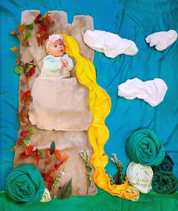 Julha-Idro-maman-artiste-photographie-fille-Alice-mise-en-scene-3