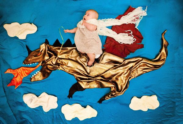 Julha-Idro-maman-artiste-photographie-fille-Alice-mise-en-scene-4