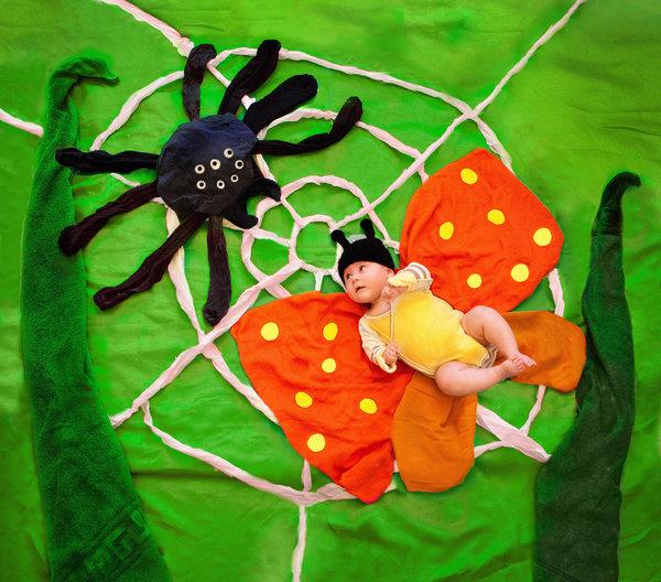 Julha-Idro-maman-artiste-photographie-fille-Alice-mise-en-scene-6