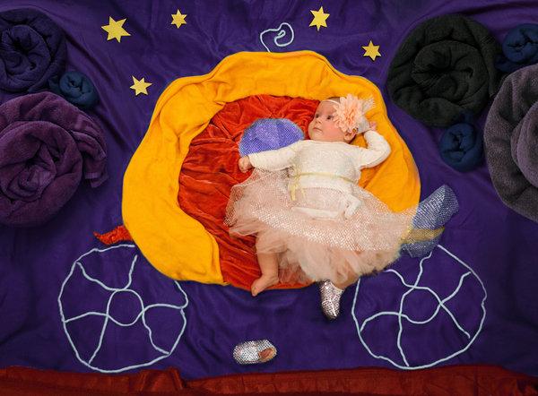 Julha-Idro-maman-artiste-photographie-fille-Alice-mise-en-scene-8
