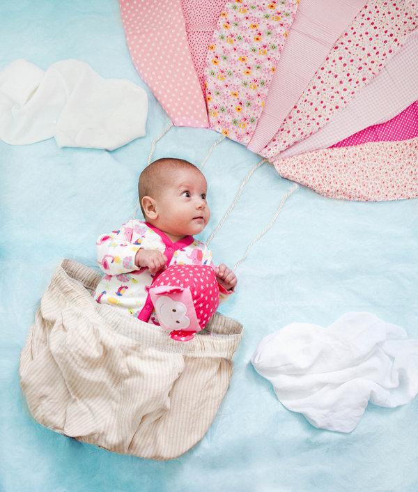 Julha-Idro-maman-artiste-photographie-fille-Alice-mise-en-scene-9