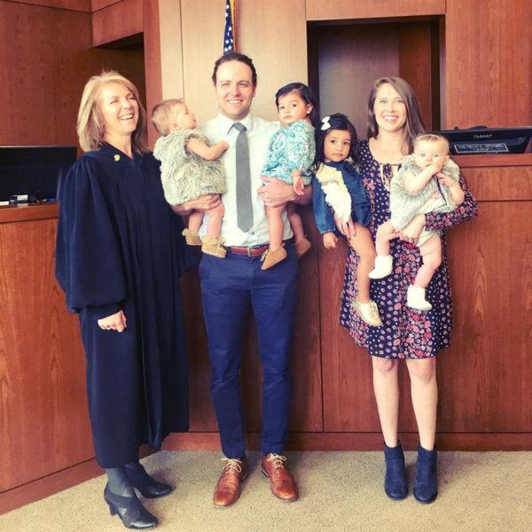 couple-adopte-4-bebes-un-jour