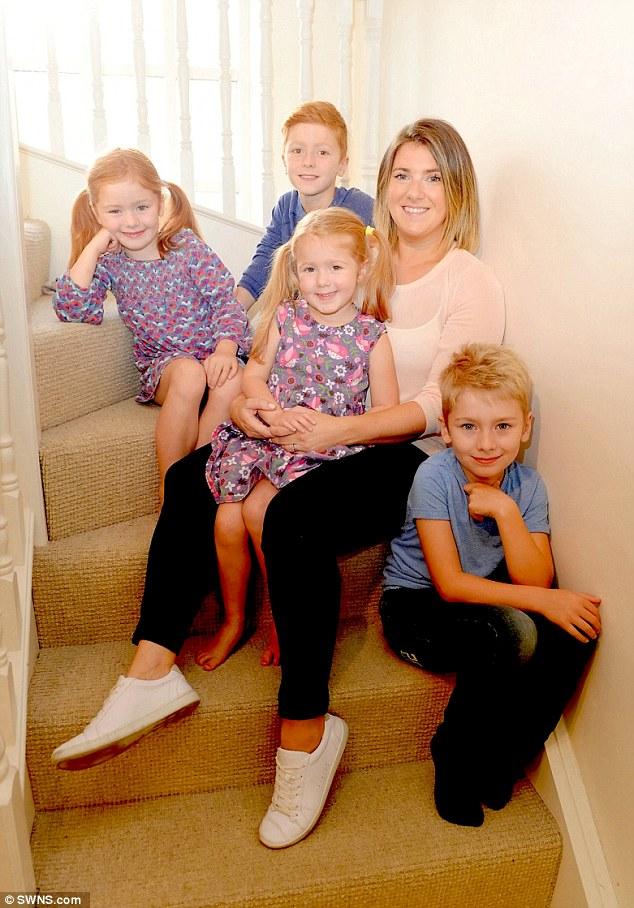 emily-street-hypnotherapie-natale-accouchement-famille
