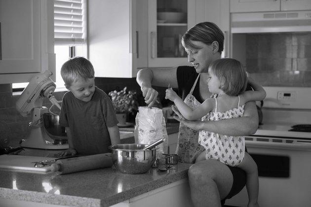 photos-mamans-vie-de-mere-avec-enfants-1