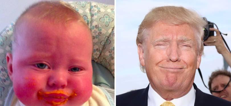 tetes-bebes-ressembles-donald-trump-4