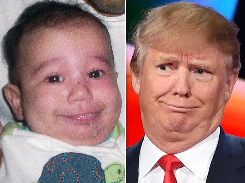 tetes-bebes-ressembles-donald-trump-5