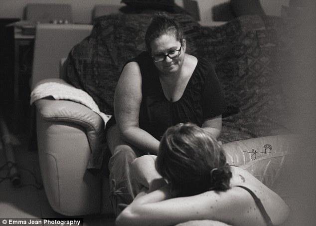 Hayley-Cotton-accouchement-a-domicile-photographie5