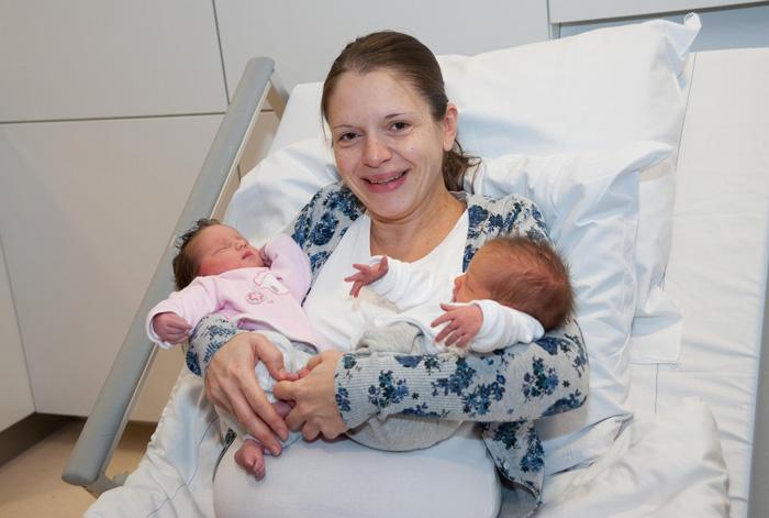 hopital-Gelderse-Vallei-nouveaux-lits-jeunes-mamans-et-bebe-2