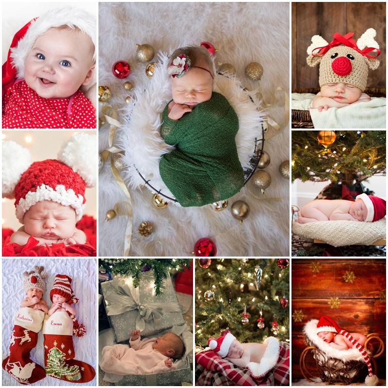 noel bebe photos
