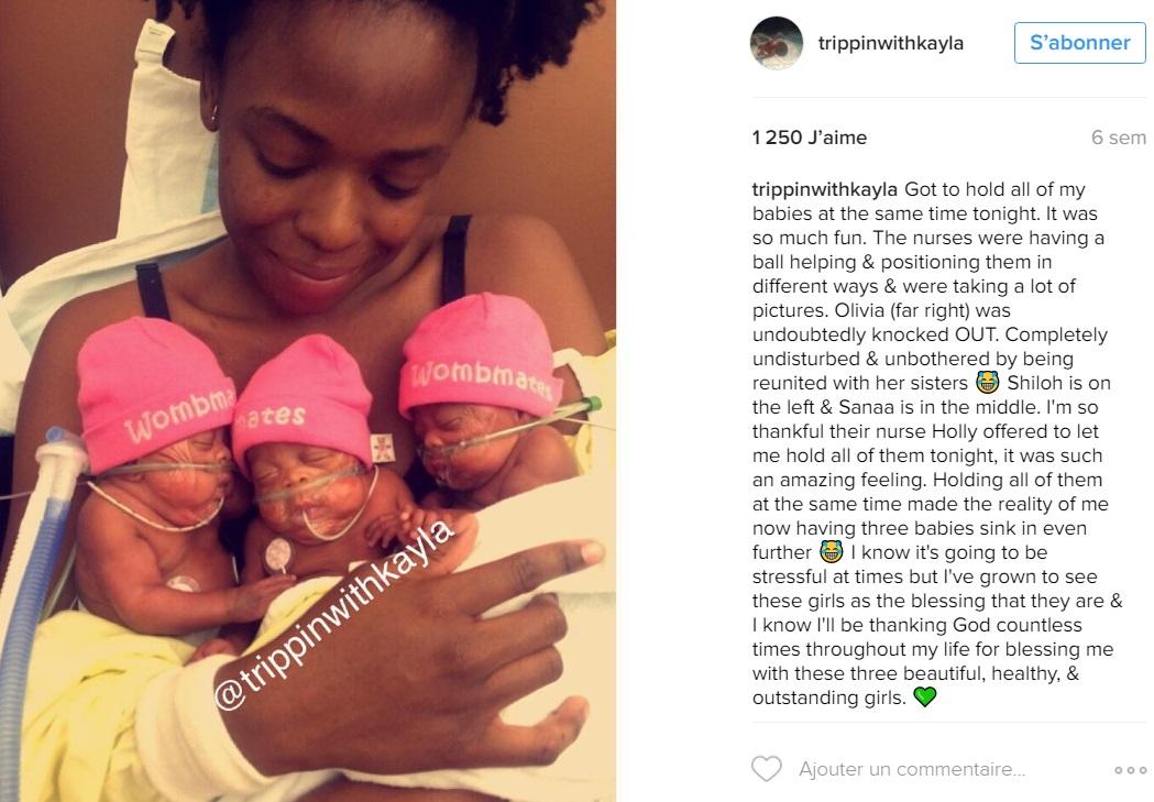 photo-instagram-maman-triples-nes-prematures