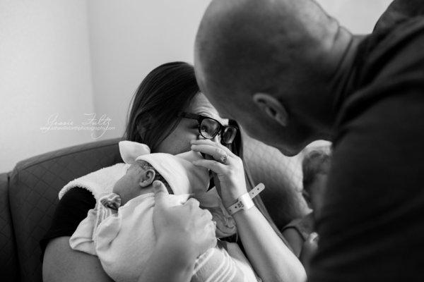 photographies-rencontre-avec-bebe-adopte-trisomie-21-5