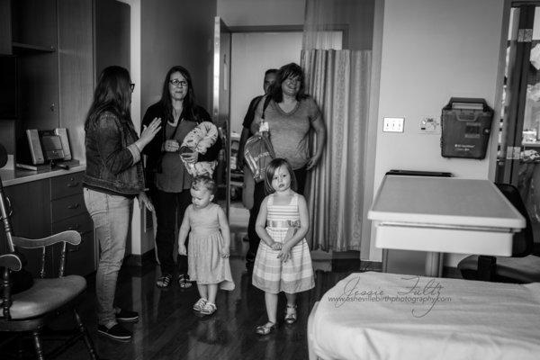 photographies-rencontre-avec-bebe-adopte-trisomie-21-6