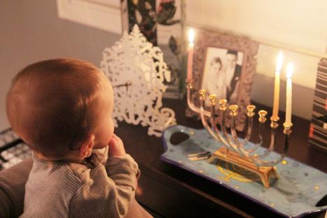 photos-de-bebes-deguises-pour-noel-10