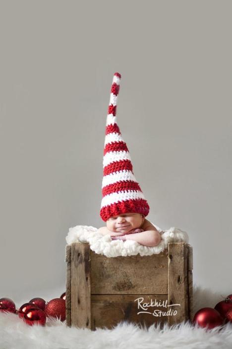 photos-de-bebes-deguises-pour-noel-2