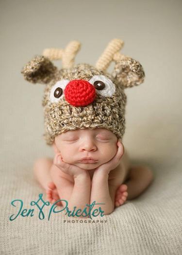 photos-de-bebes-deguises-pour-noel-4
