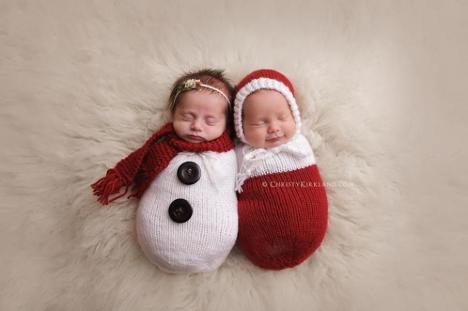 photos-de-bebes-deguises-pour-noel-8