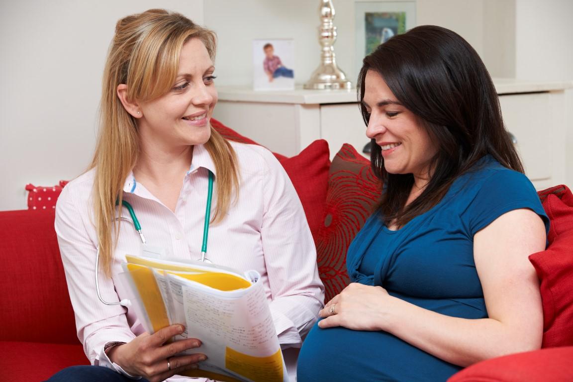 connaissez vous l accompagnement semi global de la grossesse. Black Bedroom Furniture Sets. Home Design Ideas