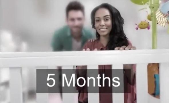 gif-evolution-vue-bebe-cinq-mois