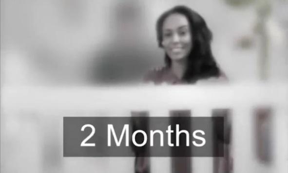 gif-evolution-vue-bebe-deux-mois