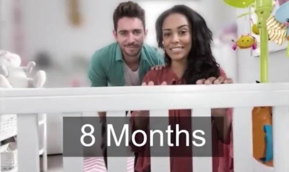 gif-evolution-vue-bebe-huit-mois