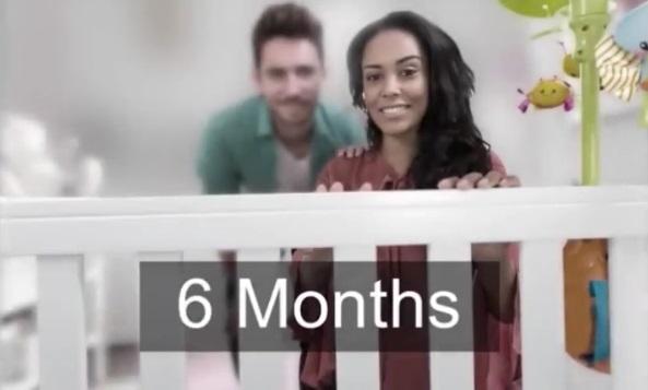 gif-evolution-vue-bebe-six-mois