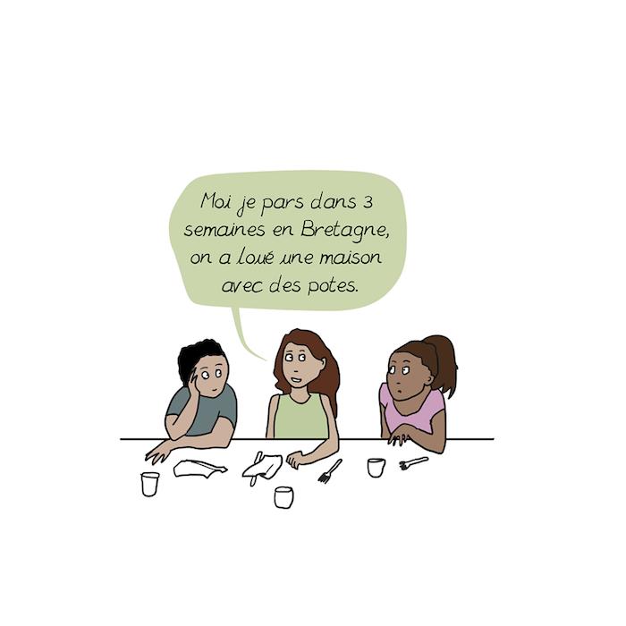 illustration emma conge maternite accouchement 04