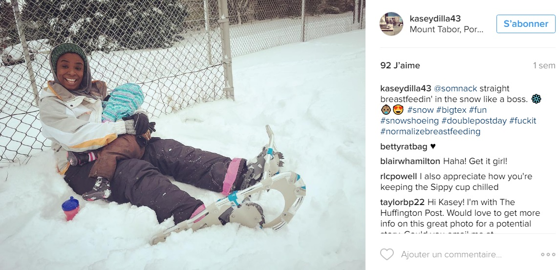 maman-allaite-neige-post-instagram-normaliser-allaitement