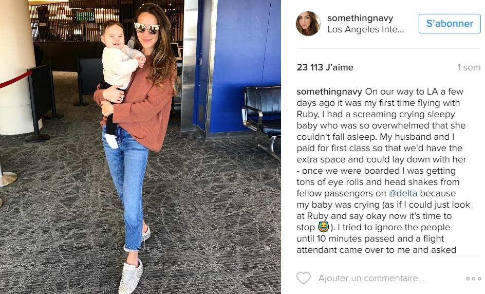 maman-blogueuse-bebe-avions-pleurs