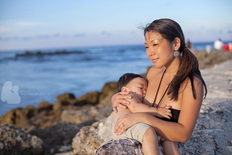 photos-allaitement-bebe-12