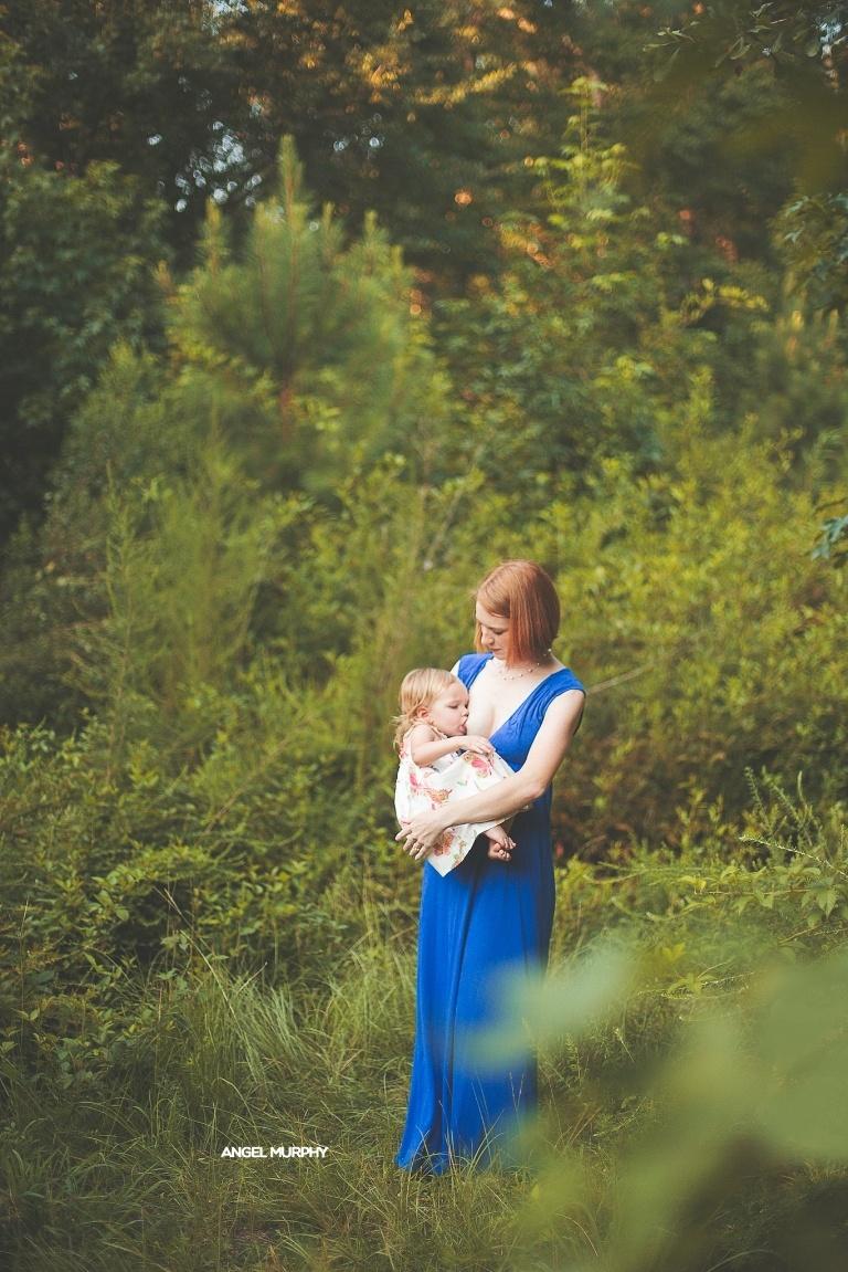 photos-allaitement-bebe-2