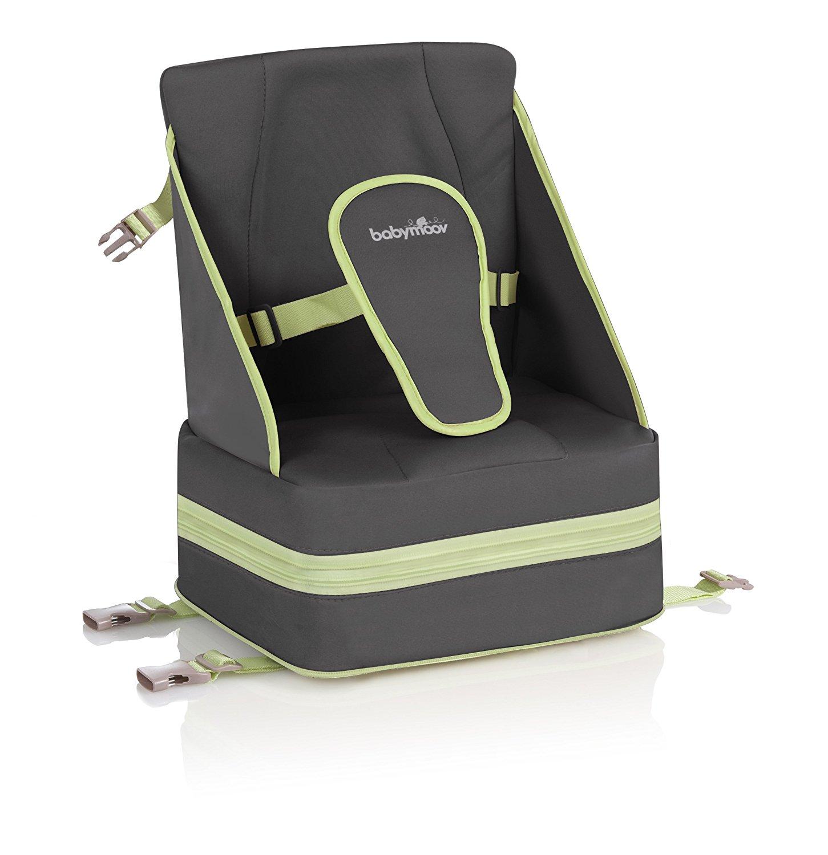 bons plans poussette trio motion chicco mobile de. Black Bedroom Furniture Sets. Home Design Ideas
