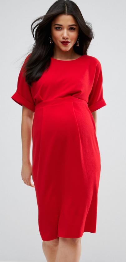 moitié prix prix bas offrir des rabais 10 somptueuses robes de cocktail pour se transformer en ...