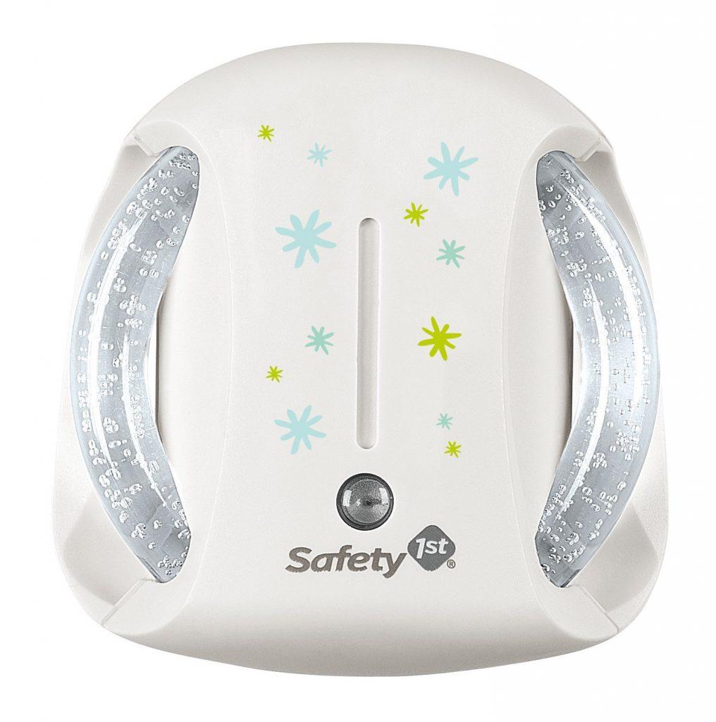 Veilleuse Automatique Safety 1st